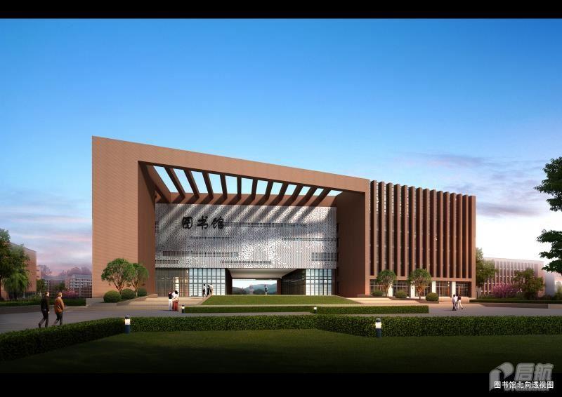 电子商务网站建设_浙江工商大学杭州商学院图书馆